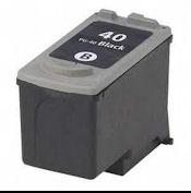 refill hp 61 instructions