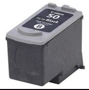 hp 60 refill instructions