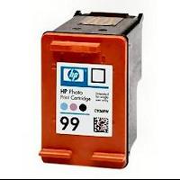 hp 61 cartridge refill instructions
